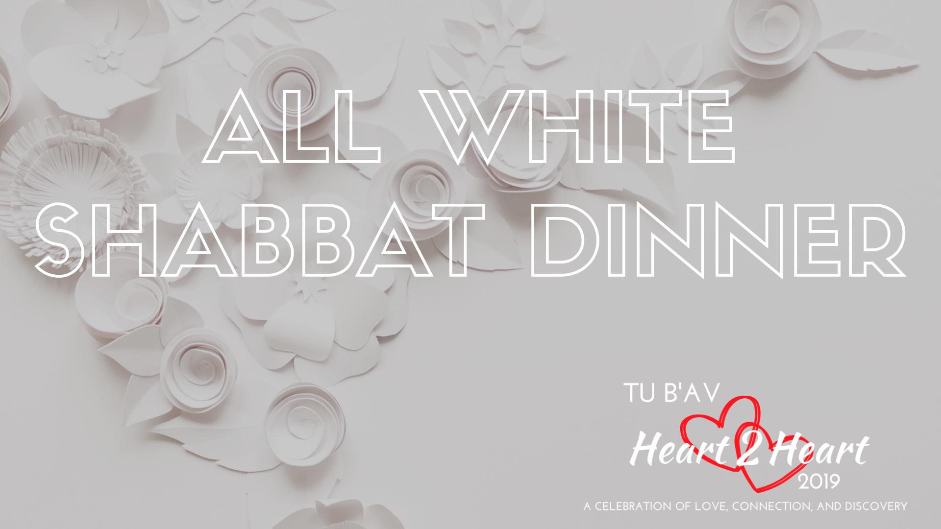 All White Shabbat Dinner event cover.png