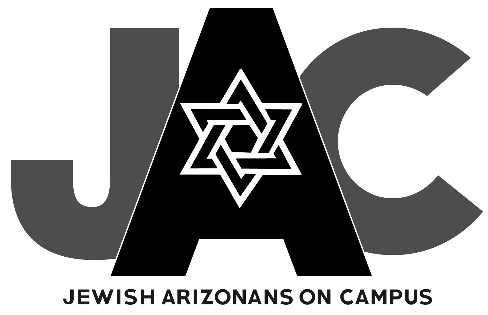 JAC logo black-outline-01.jpg