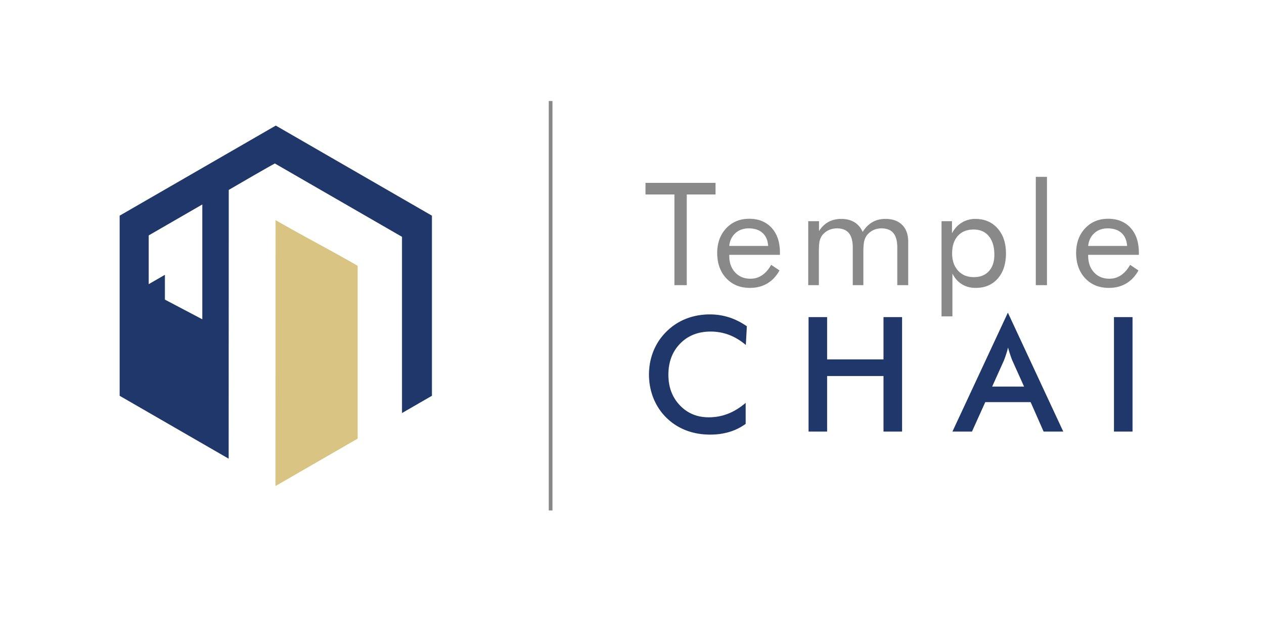 TC Logo Horizontal.jpg