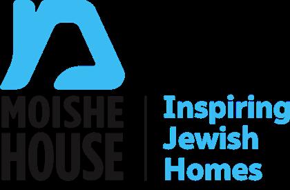 moishe-house-logo.png