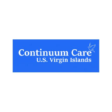 Continuum Care Logo.jpg