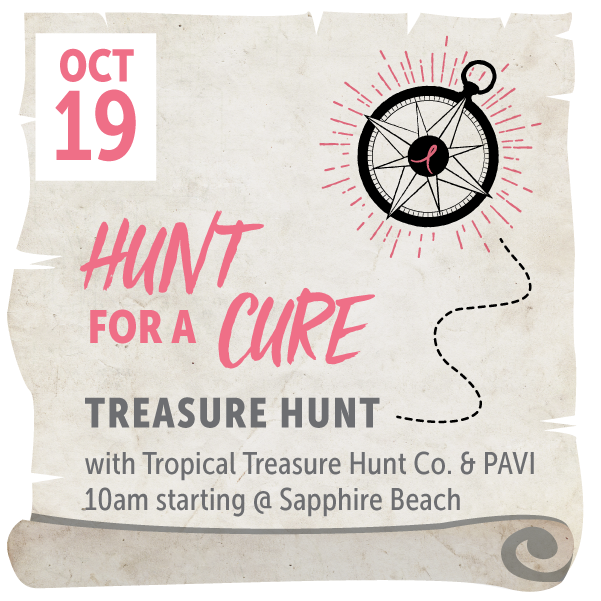 Hunt for a Cure.png