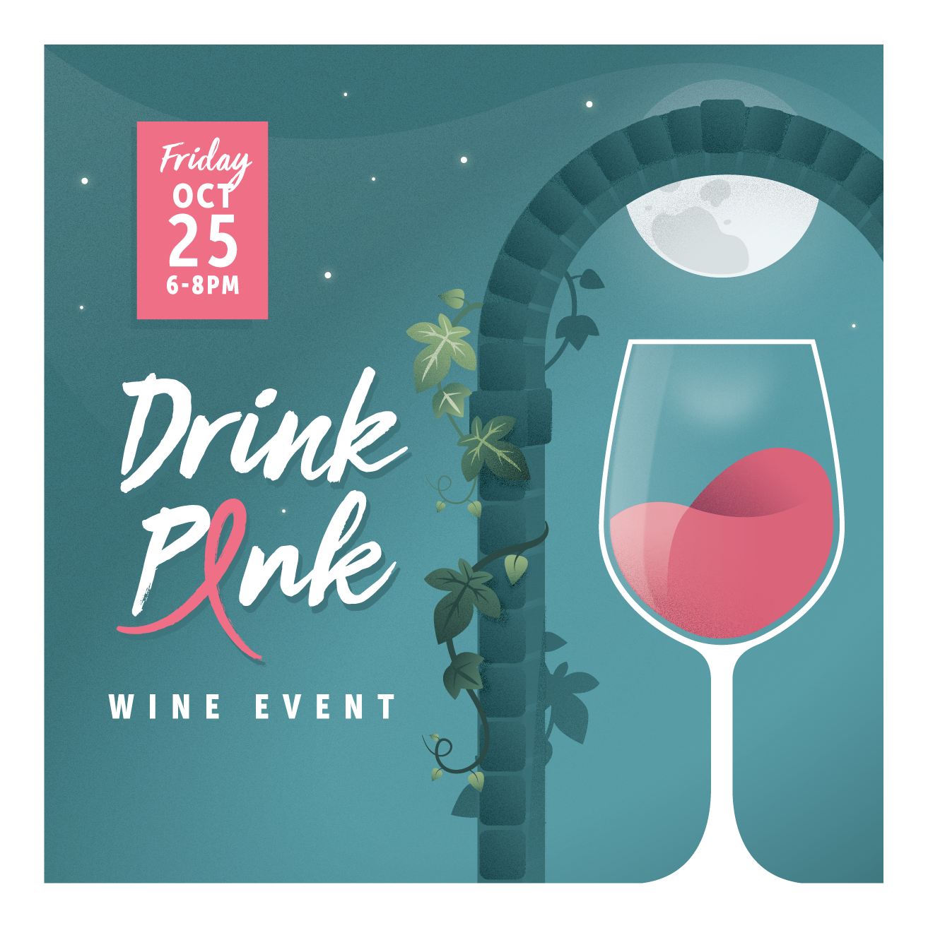 CSVI Pinktober Drink Pink Wine Event Digital.png