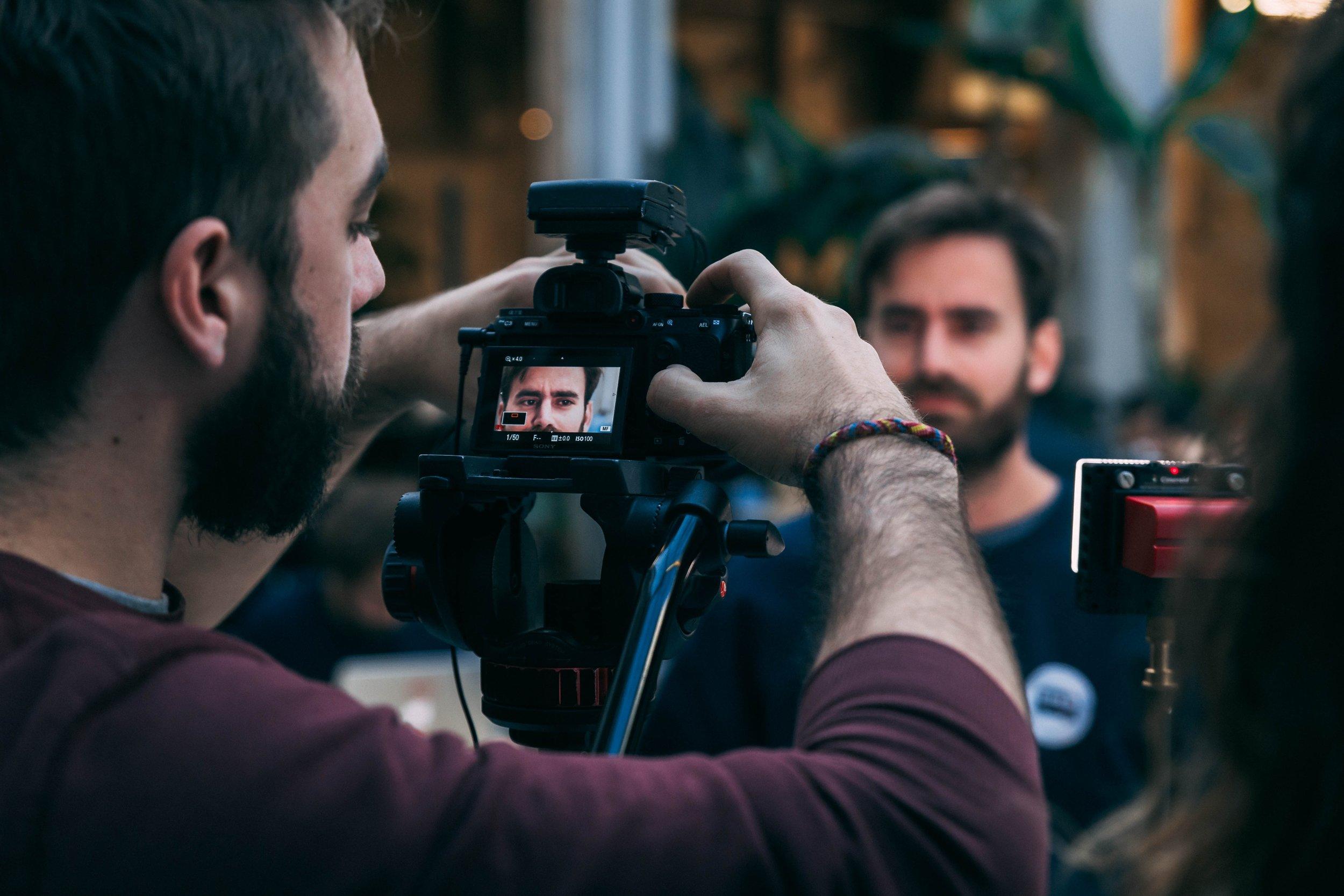 corporate video production.jpg