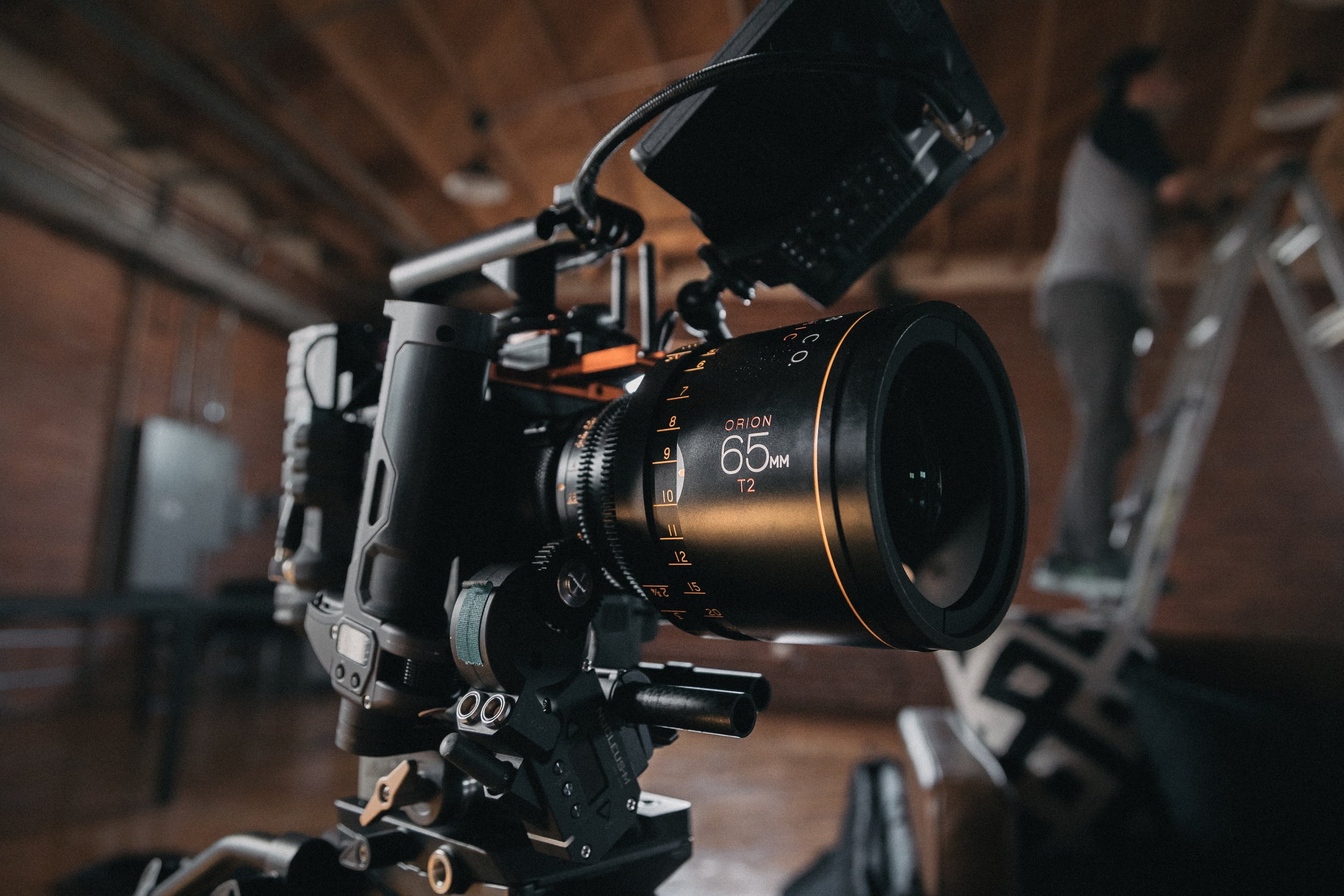 Tulsa Video Production Company.jpg