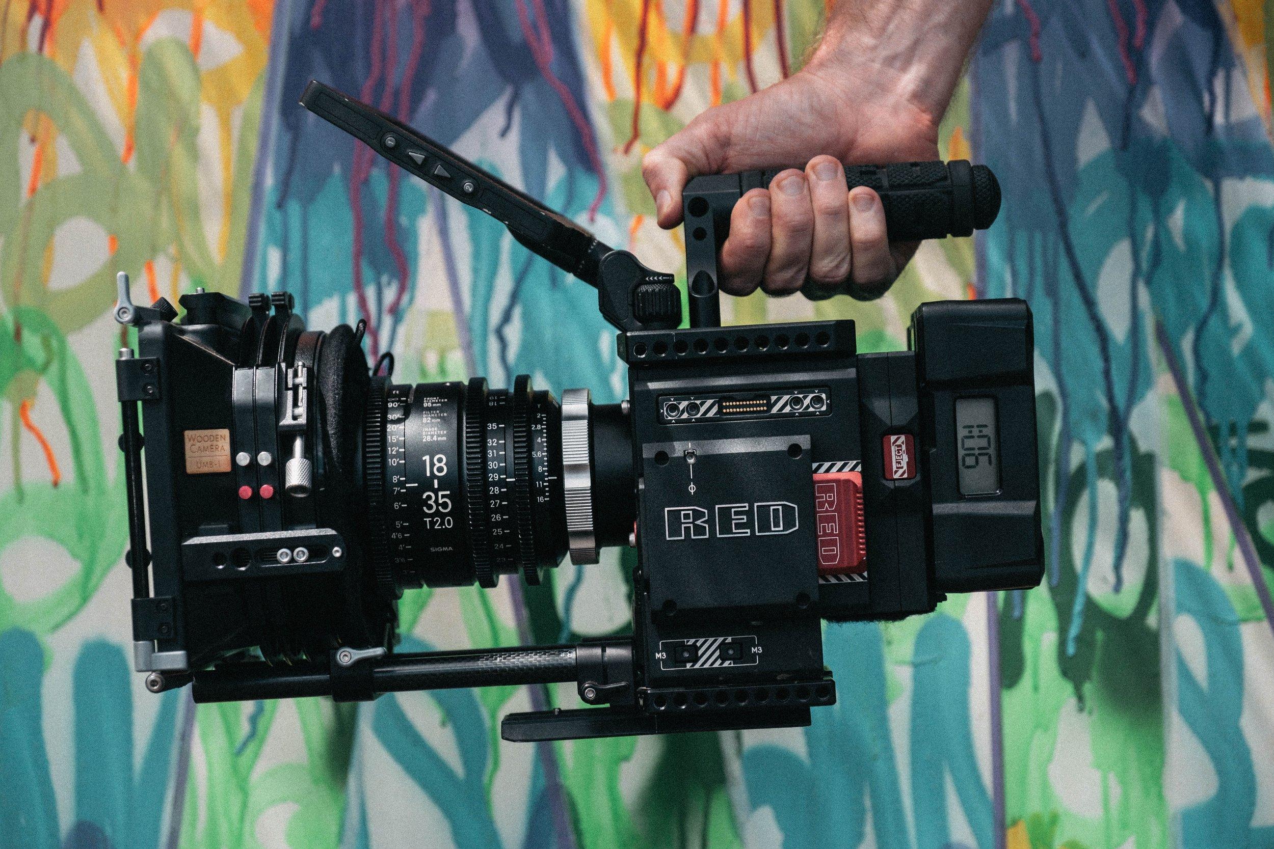 Broken Arrow Video Production.jpg