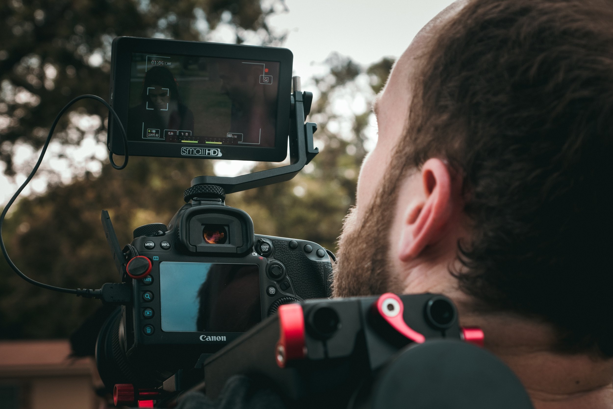 Bixby Video Production.jpg
