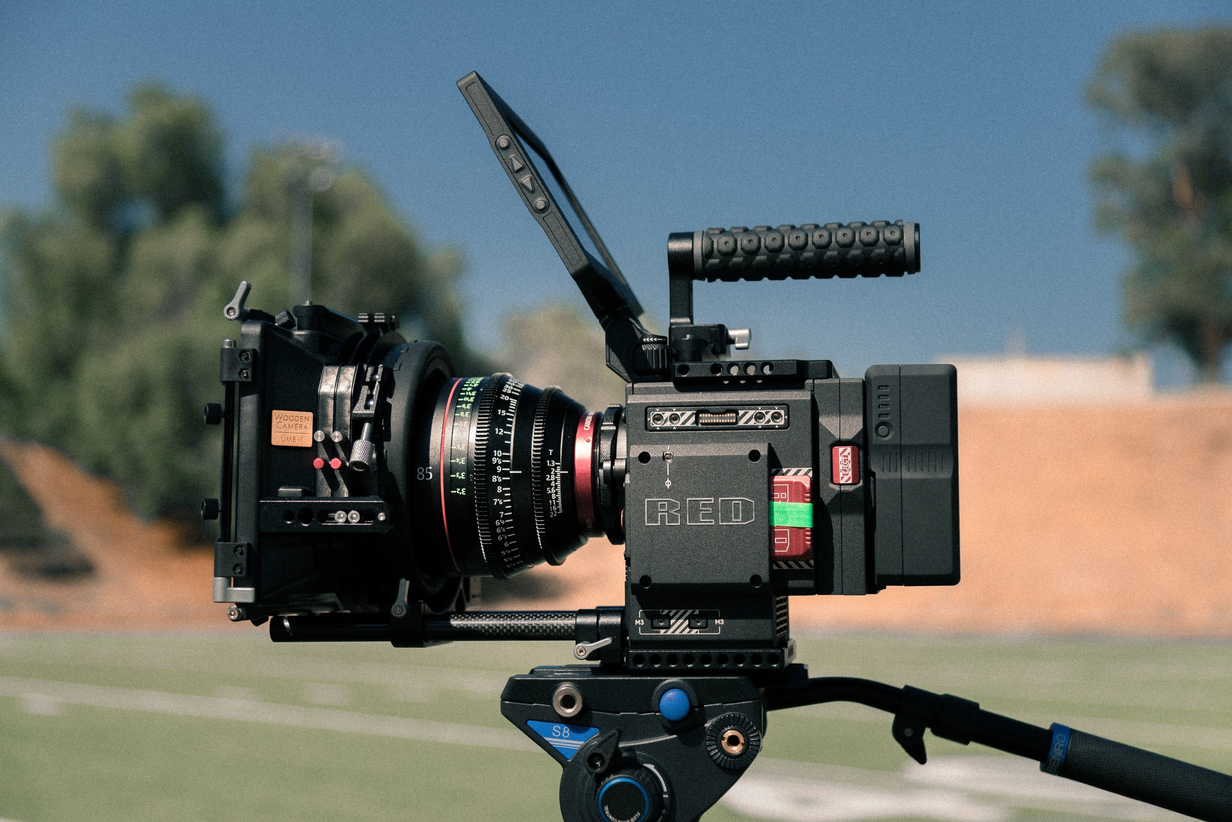 Owasso Video Production.jpg