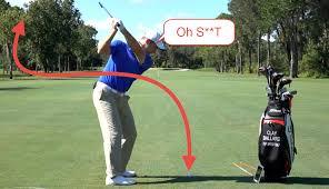 pull hook - Joe Bigda (Boston, MA) & Derek Ryan (Framingham, MA)Two dads who are bad at golf.
