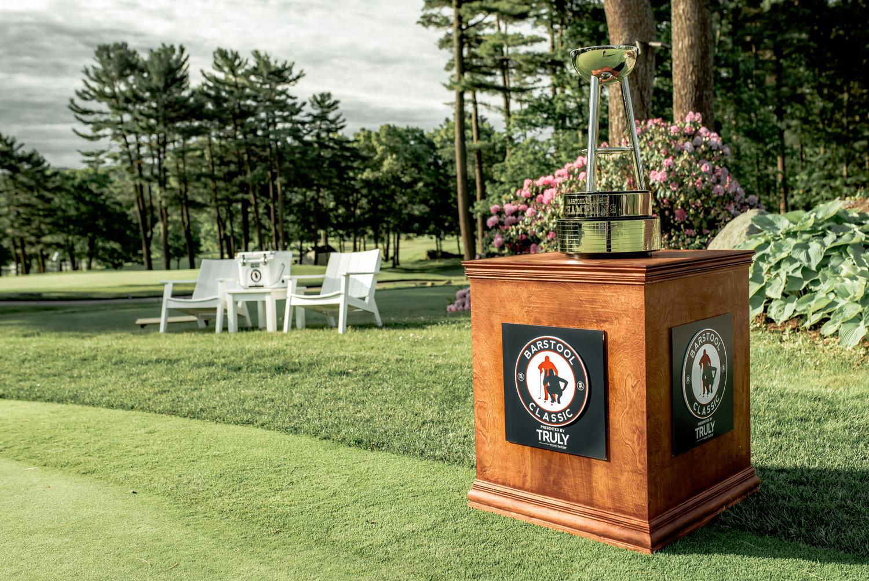 27++ Barstool golf outing viral