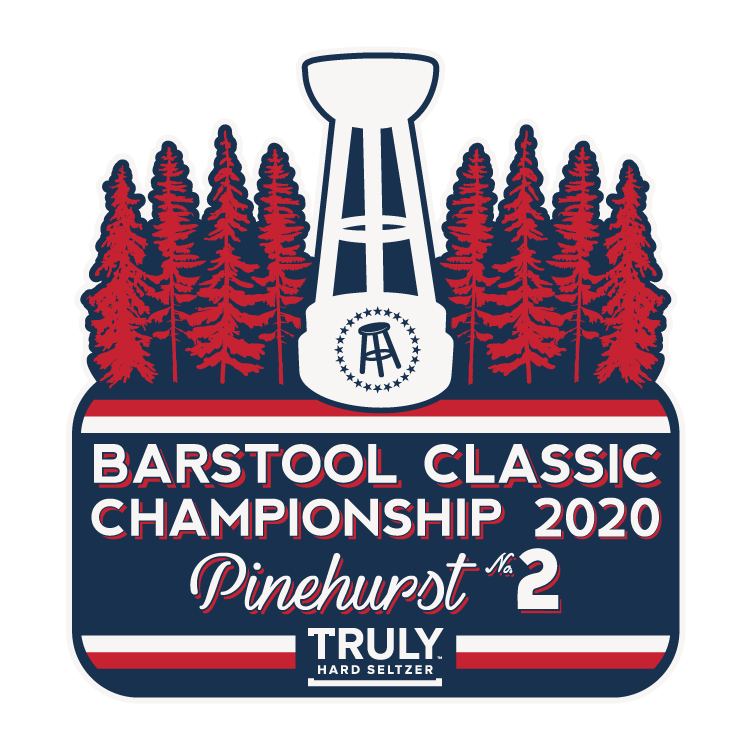 Pinehurst-Final.png