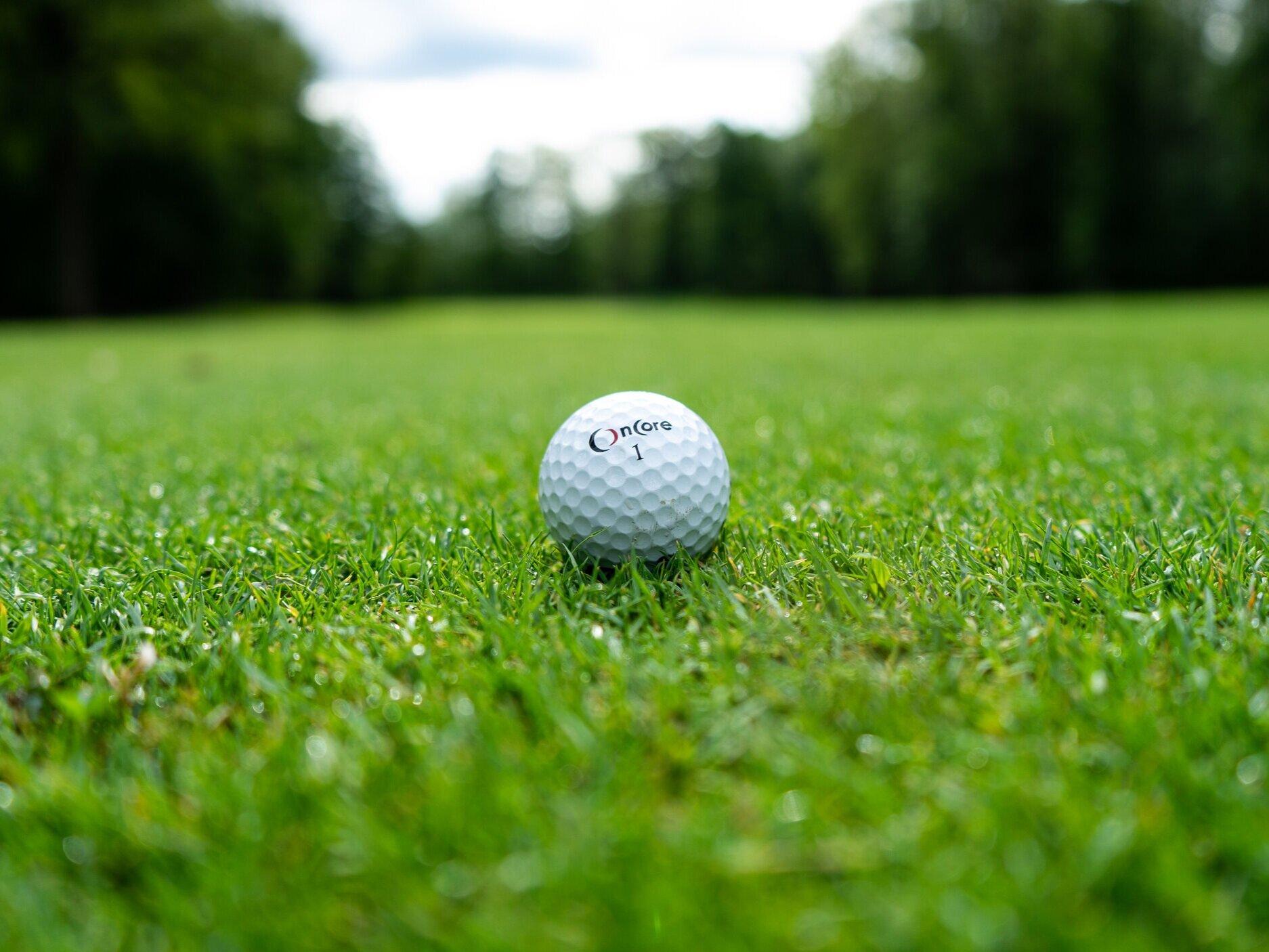 Sept 25PITTSBURGH - Olde Stonewall Golf Club