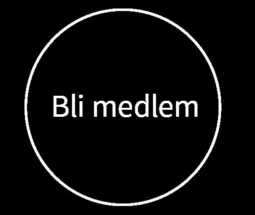 Bli-medlem-ny.png