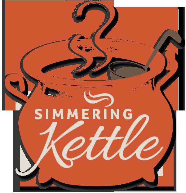 Simmering Kettle Logo.png