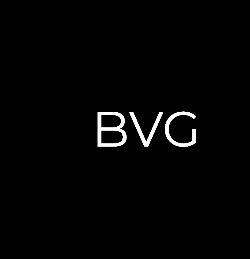 BVG-logo-black.png