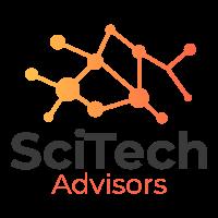 SciTech-Logo.1.png