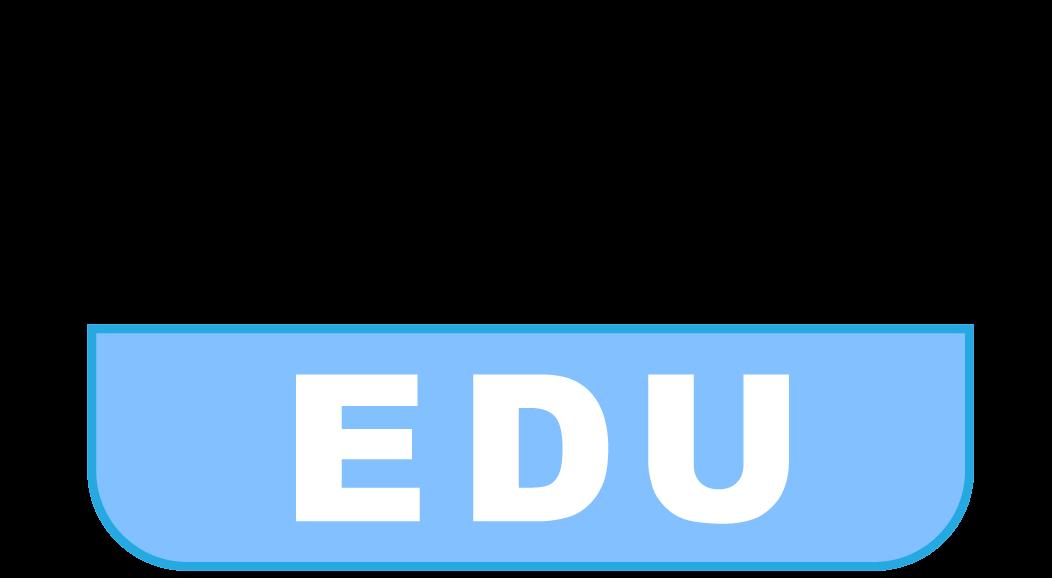 Team_EDU_logo_d2a.1.png