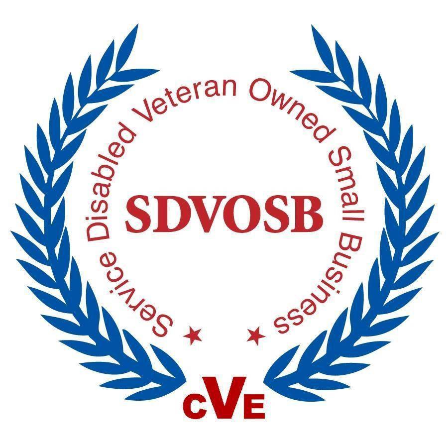 sdvosb logo-900x900.jpg