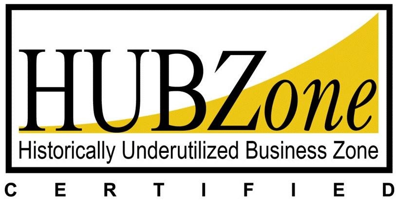 hbz-logo-1014x487.png