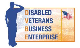 DVBE-Logo-Final-e1415124813850.jpg