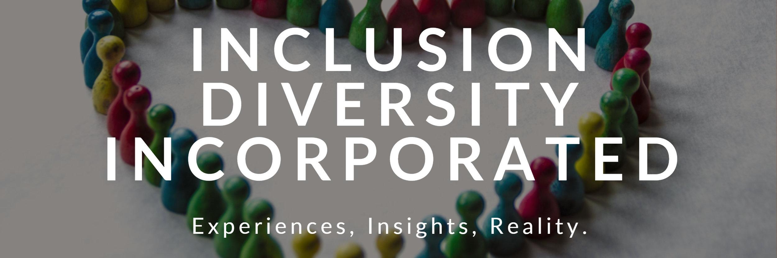 Freedom Talk Inclusion & Diversity Inc. - web Copy (2).jpg