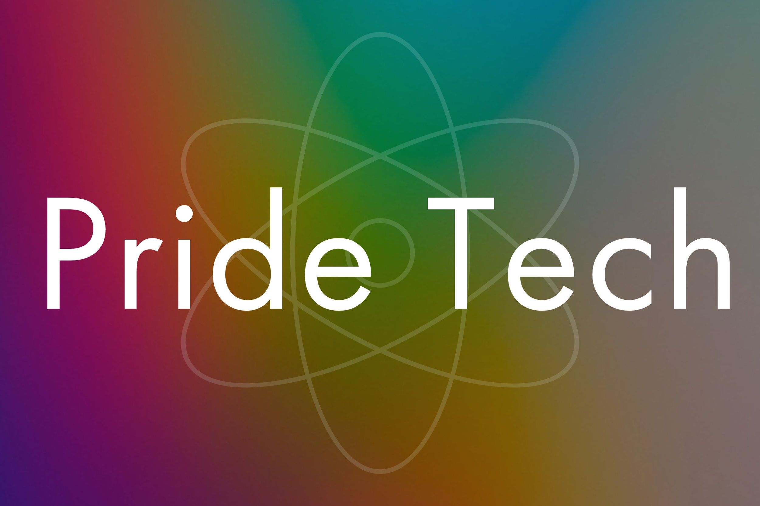 PrideTech (1).jpg