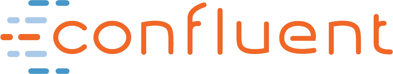 Confluent_Logo_RGB.png