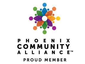 Phoenix Community Alliance
