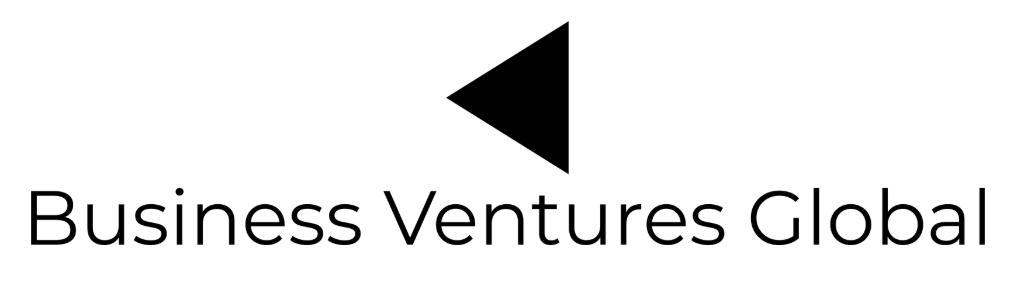 Business Ventures Global