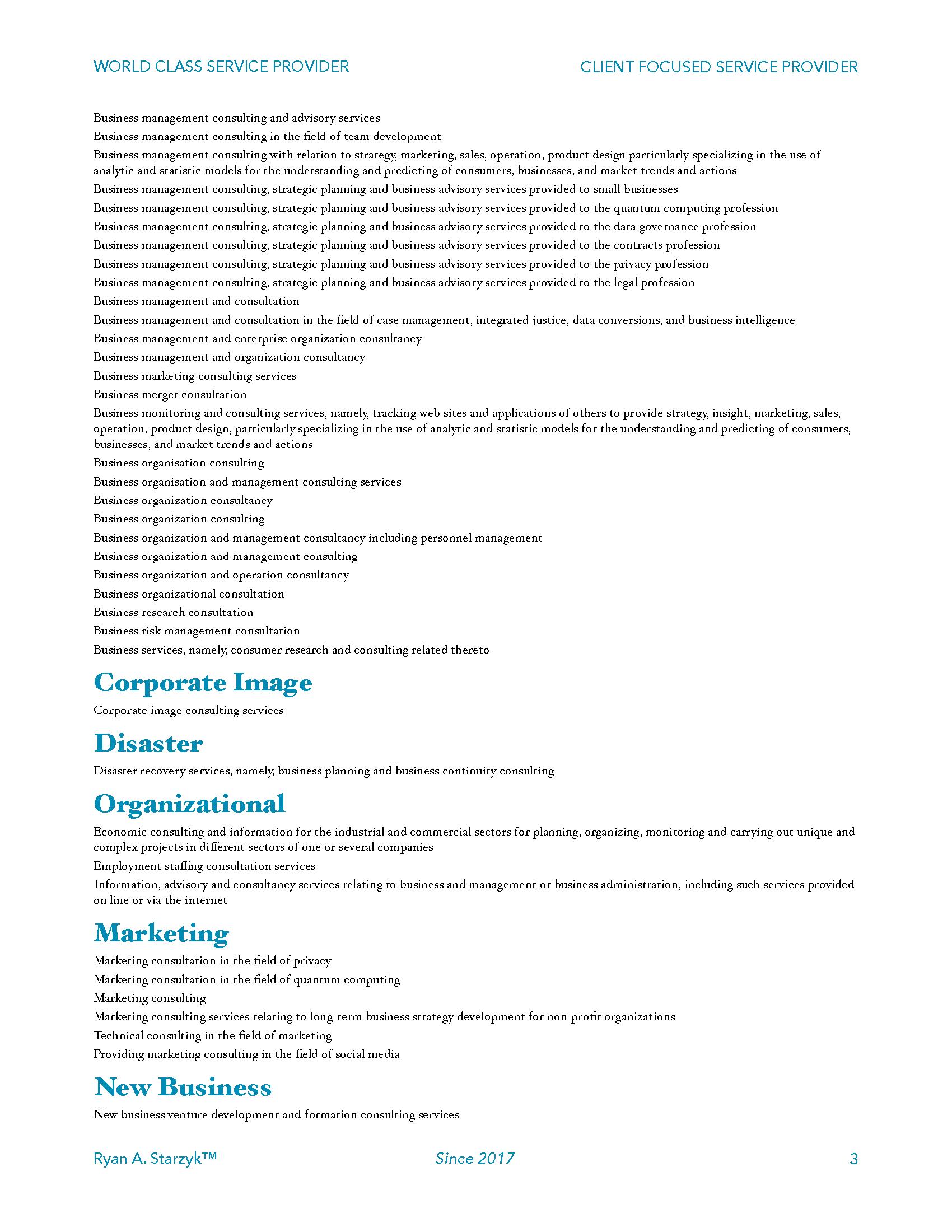 USPTO-RAS-July 2019_Page_3.png