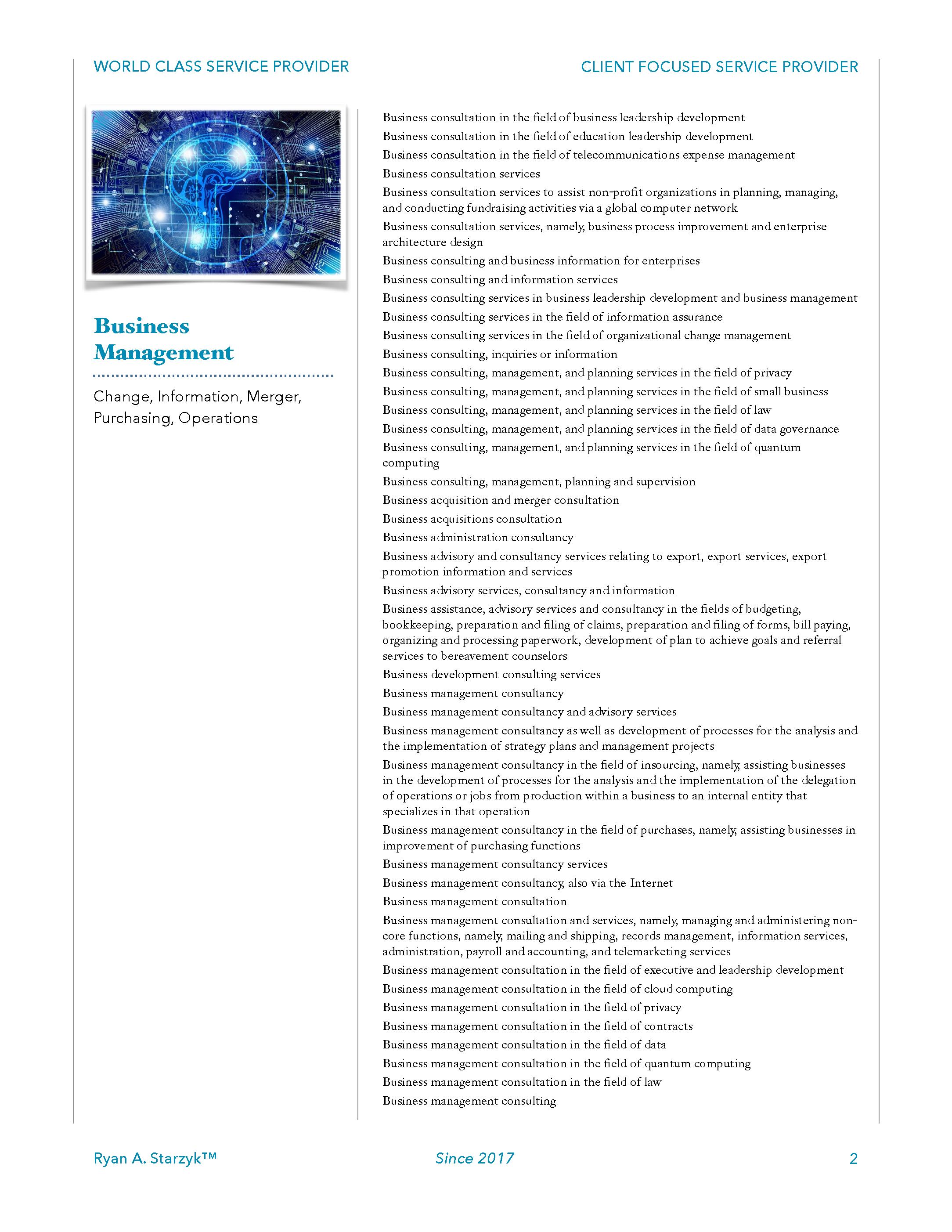USPTO-RAS-July 2019_Page_2.png