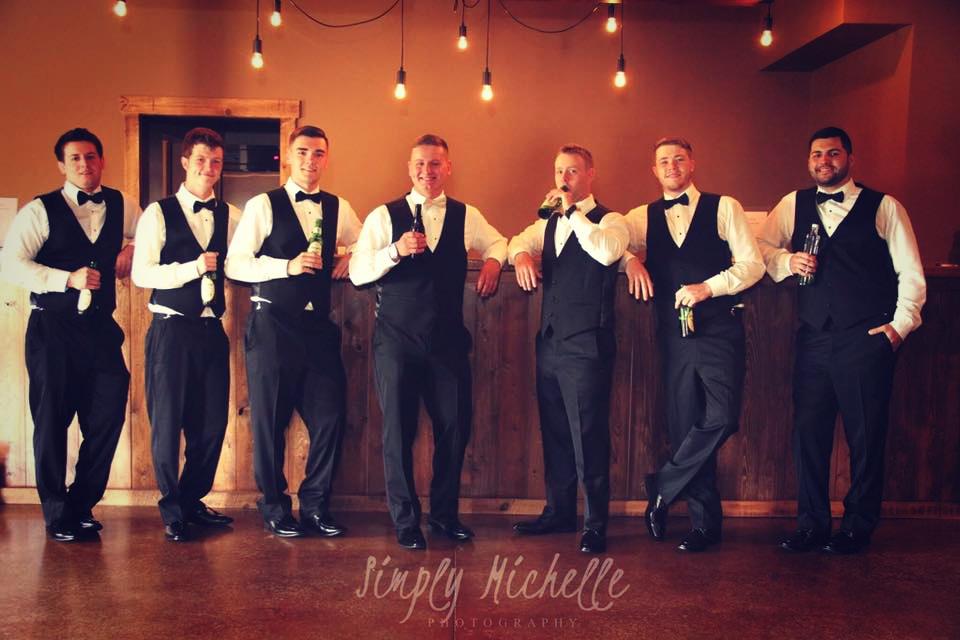 wedding speakeasy 5.27.17.jpg