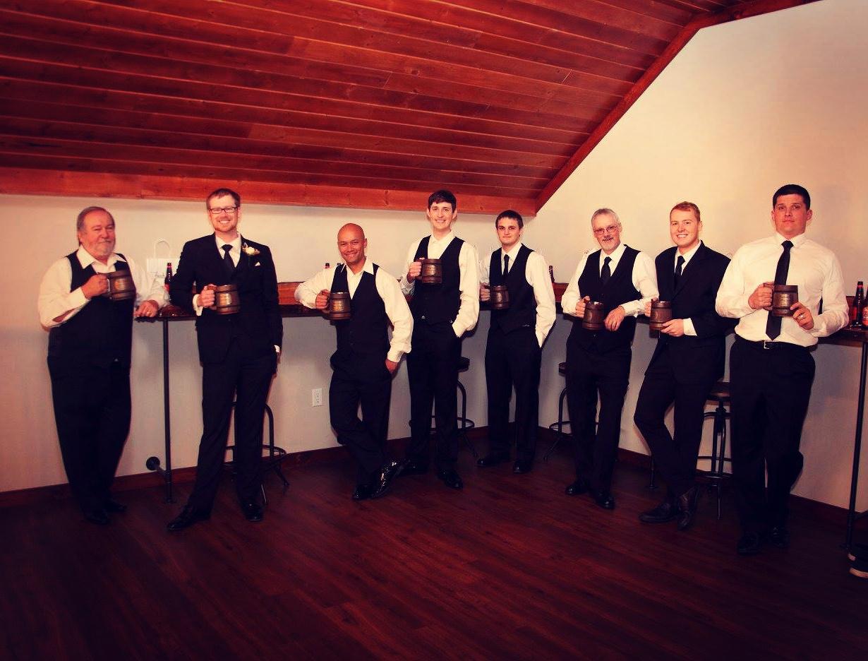 wedding loft 10.14.17 4.jpg