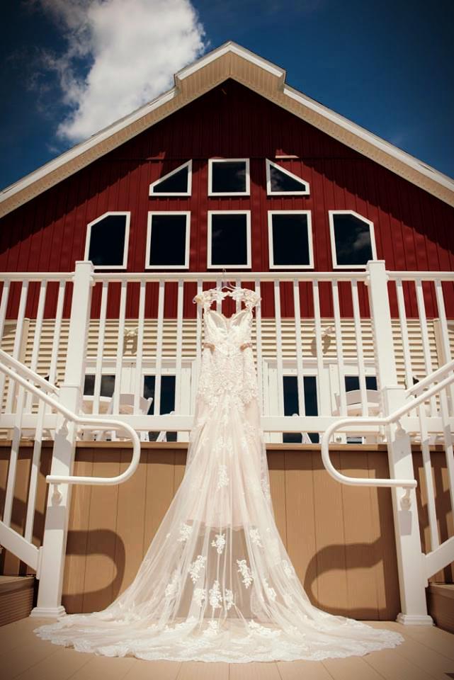 wedding gown Outdoors 4.jpg