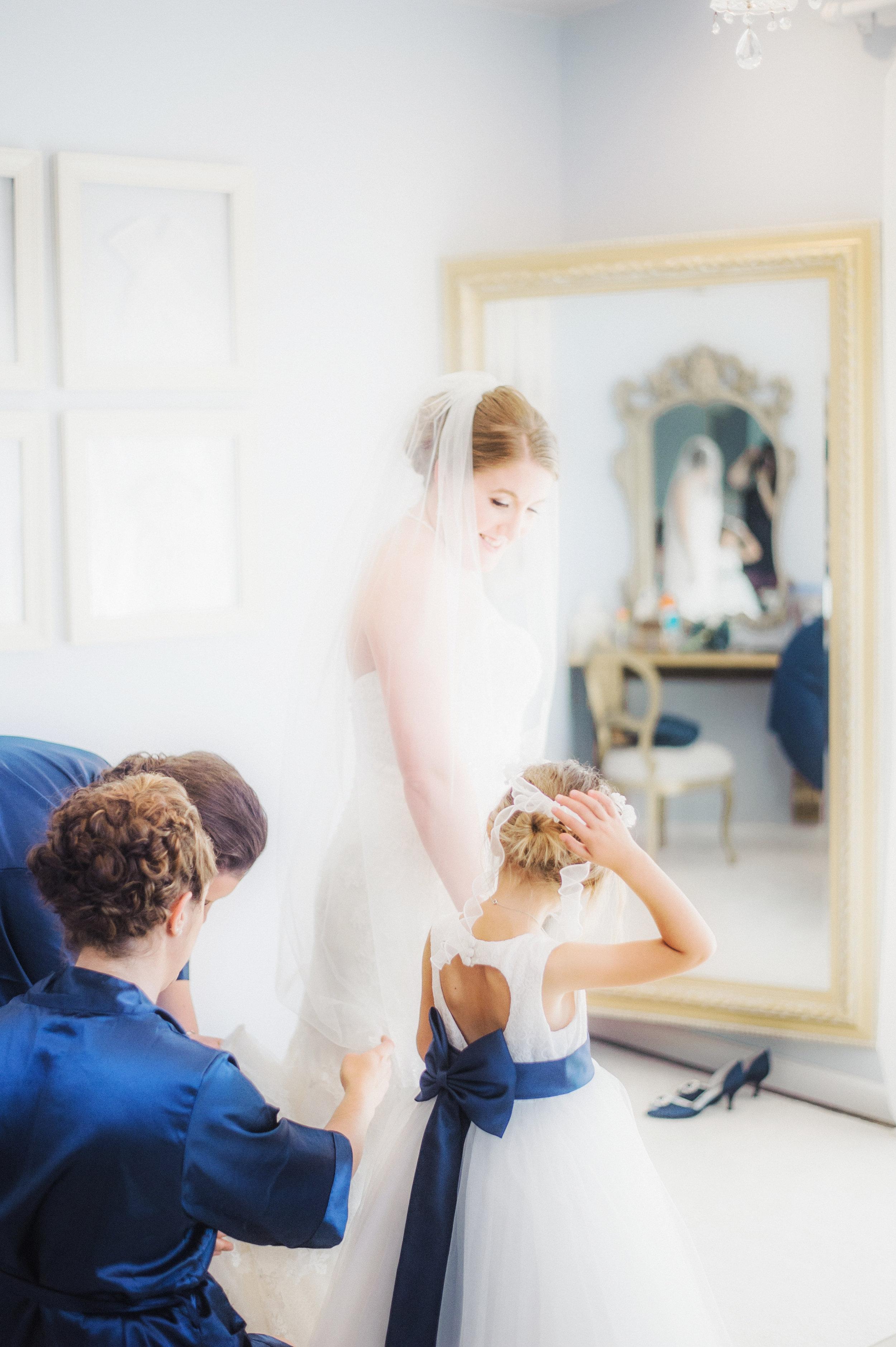 bridal suite Shay-104.jpg