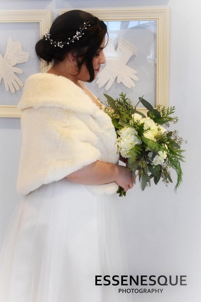wedding winter bride 12.16.17.jpg