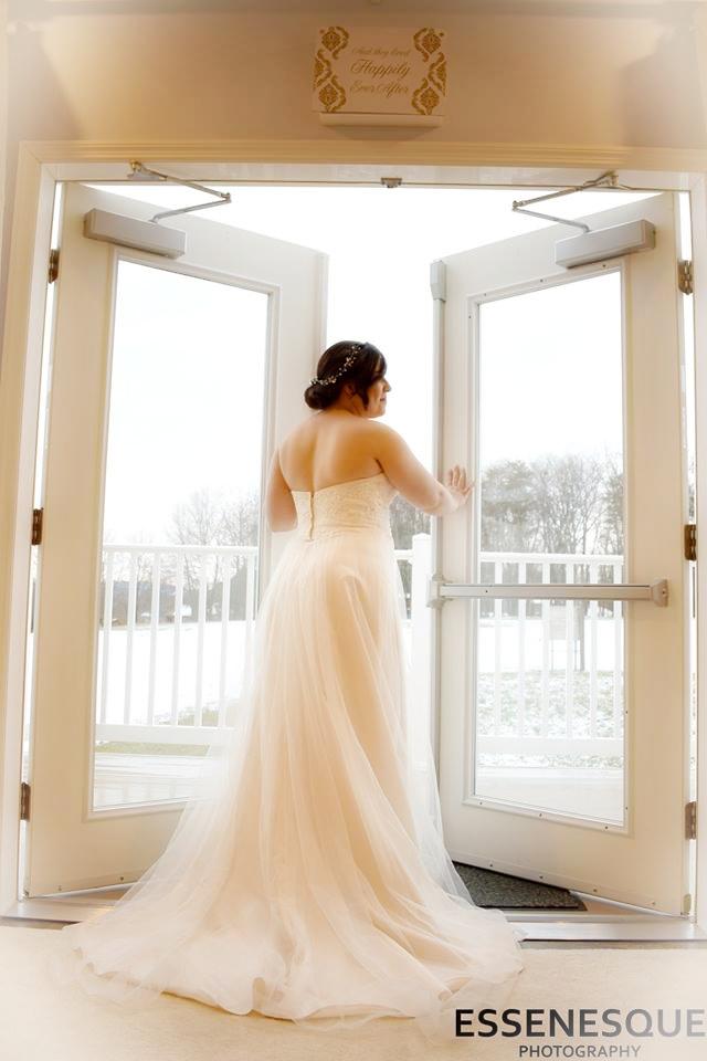 winter wedding 12.16.17 2.jpg