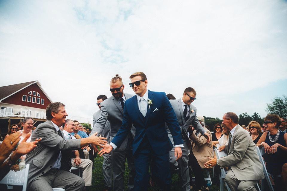 wedding groom Ceremony 2.jpg