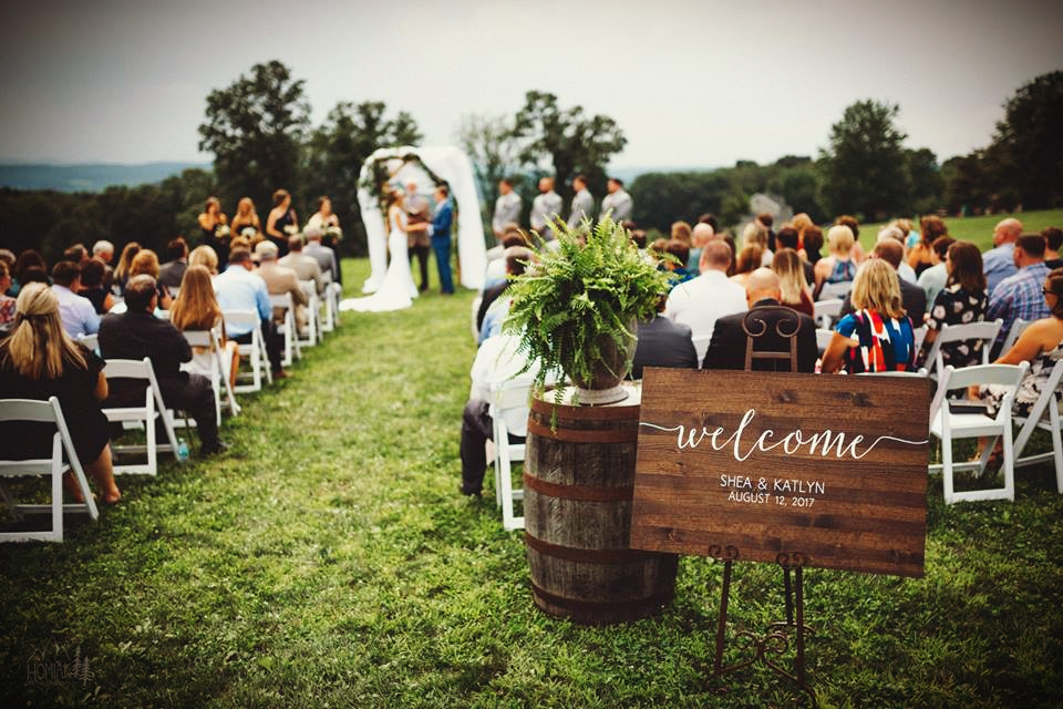 wedding sign Ceremony.jpg