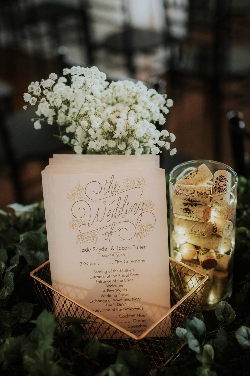 wedding programs.jpg