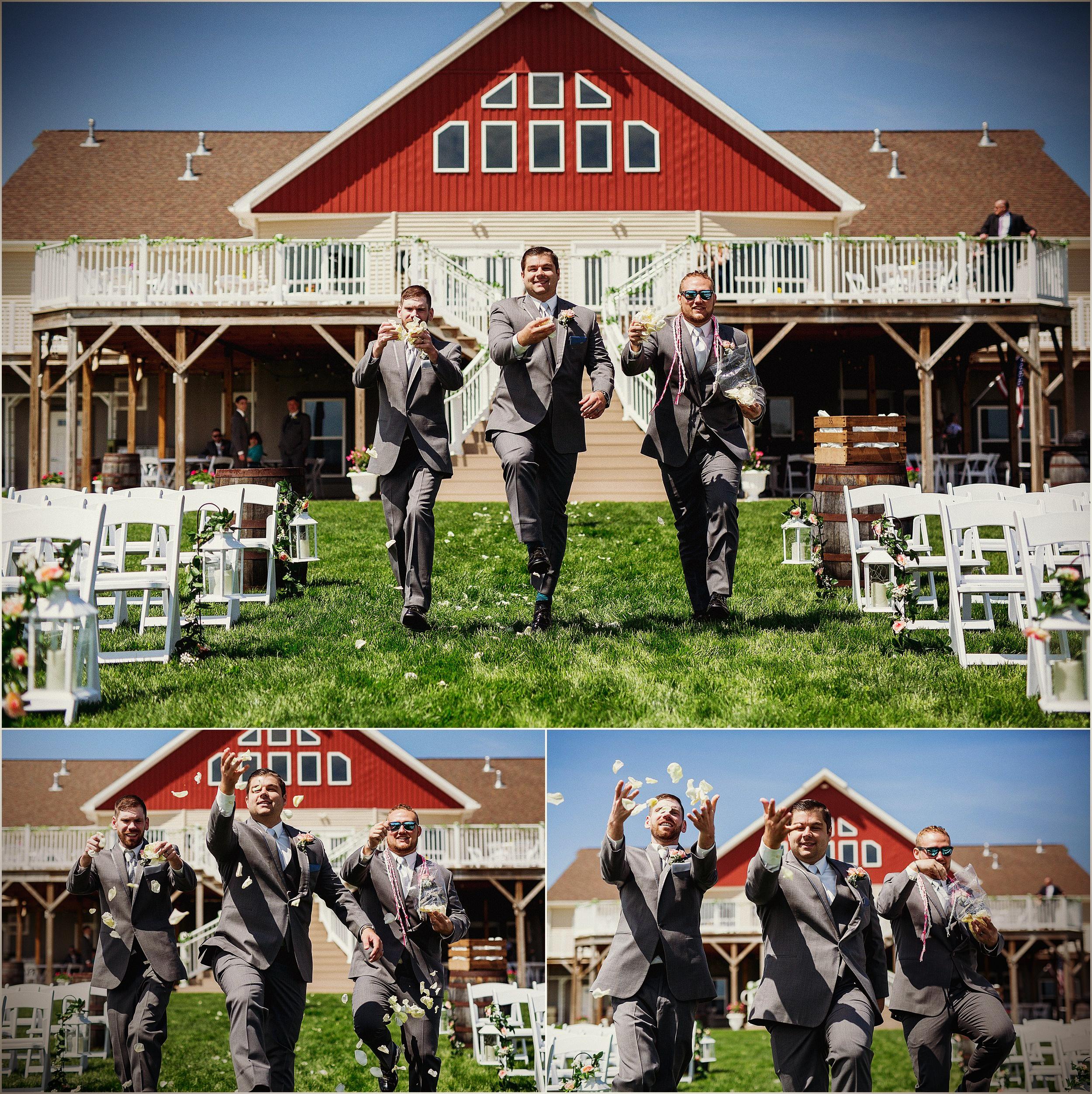Wedding Emily Kane Photography.jpg