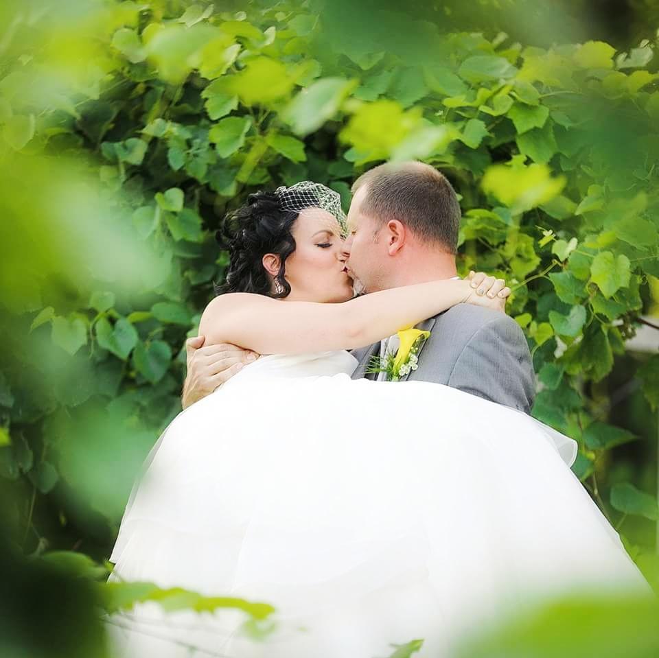 wedding B&G vineyard 9.3.17.jpg