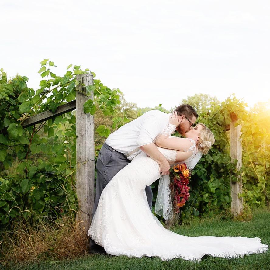 wedding BG vineyard10.7.17 2.jpg