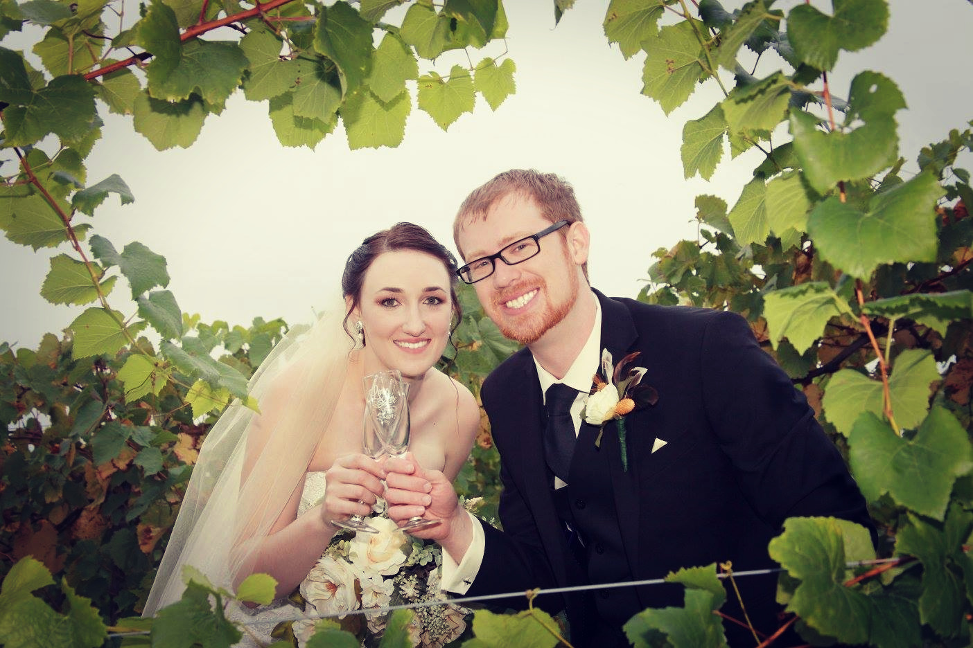 wedding BG 10.14.17 3.jpg