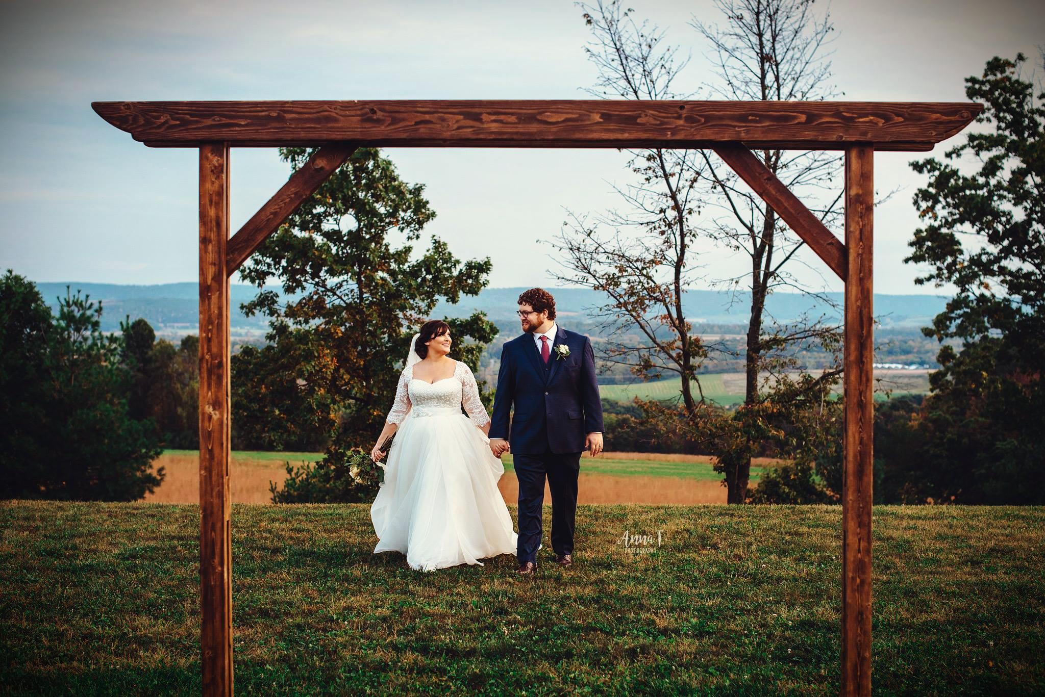 wedding BG 10.6.17 2.jpg