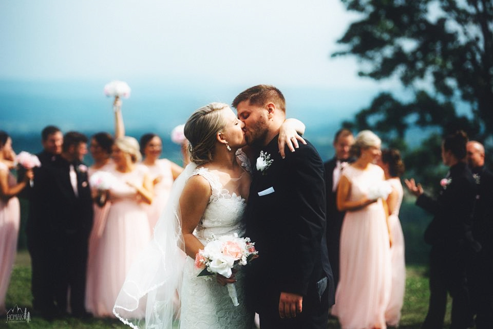 wedding BG Outdoors 5.jpg