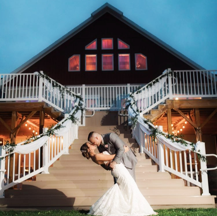 wedding BG Outdoors 8.jpg
