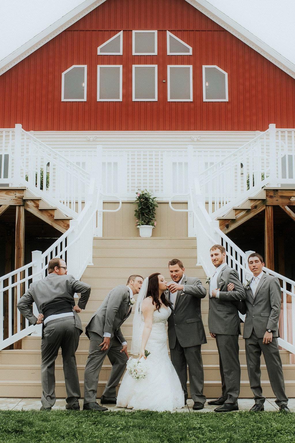wedding shot.jpg