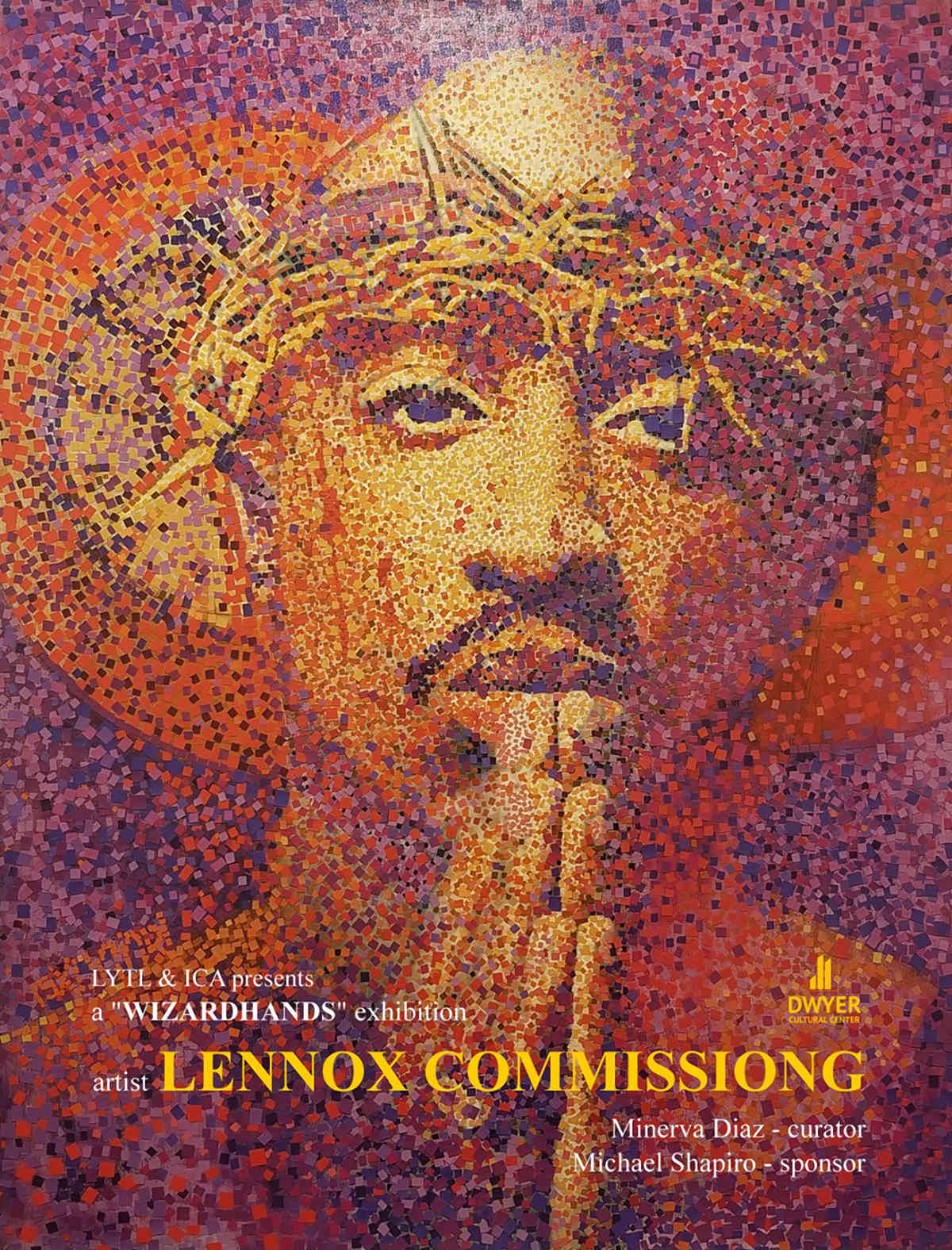 2018-07-20-nk-lennox-commissiong-pontillism-cl01_z (2).jpg