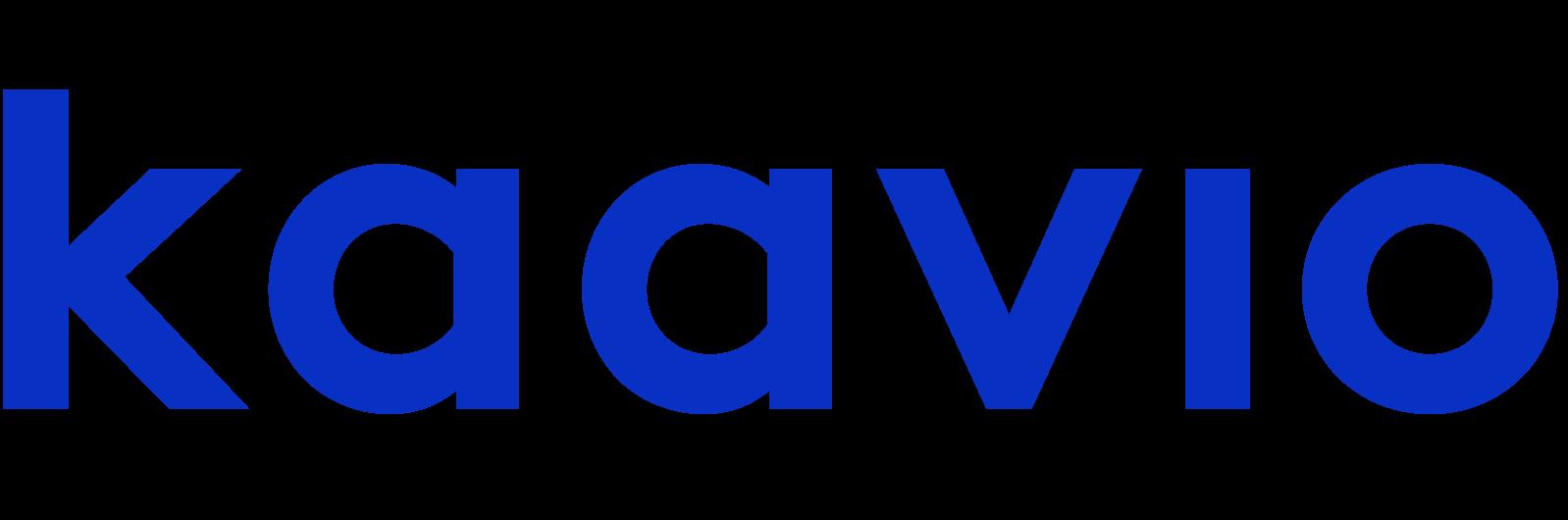 kaavio_logo_blue_signature.png